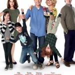 Parental Guidance… A Holiday Must See!