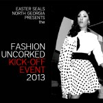 Mezlan Shoes Hosts Fashion Uncorked Kick-Off Event