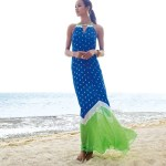 Chic Peek: Fun & Fabulous Maxi Dresses for Summer