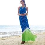 Chic Peek: Fun & Fabulous Maxi Dresses for Summer