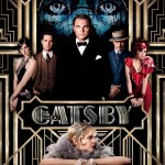 Contest Alert: Summer of Gatsby Experience