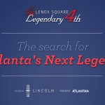 Lenox Square launches 'Atlanta's Next Legend'