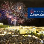 Lenox Square Hosts 54th Annual Legendary 4th of July Celebration