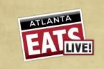 Atlanta Eats Live!