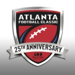 Walmart and Sam's Club Support 25th Anniversary of the Atlanta Football Classic