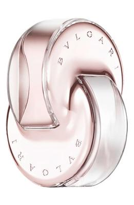 Bvlgari Omnia Crystalline L Eau de Parfum