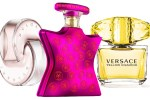 Fabulous Fragrances for Every Occasion