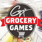 Guy's Grocery Games Challenge to take place in Atlanta