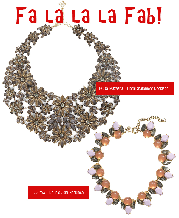 Statement-Necklaces-for-any-Occassion-Holiday-Party