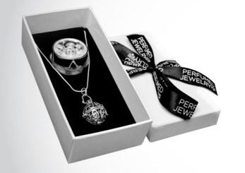 Perfumed-Jewelry-1