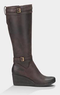 UGG Irmah Boots