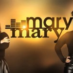 'Mary Mary' Season 3 Premiere Screening