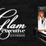 "Book Release Party for ""Glam Executive"" by Joi Mebane"