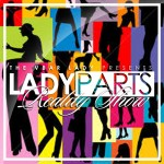 "Event Recap: Oh!Nikka Hosts Tweet & Meet event for Reality Show ""Lady Parts"""