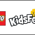 Enter to win tickets to the LEGO® KidsFest in Atlanta! (CLOSED)