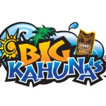 Contest Alert: Big Kahuna's Water & Adventure Park (CLOSED)