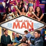 VIPeek Screening: Think Like A Man Too