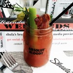 Shula's 347 Grill Offers Patio-side Sips and Sizzles for Summer