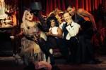 Clubesque - A Modern Cabaret