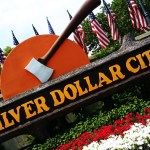 Silver Dollar City: A Hair-Raising Good Ole' Time!