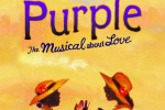 The Color Purple Musical