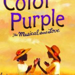 Joyce Licorish & The Cupboard Presents: Oprah Winfrey's The Color Purple