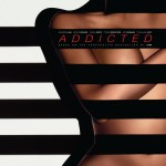 Contest Alert: ADDICTED Movie Prize Pack + Tickets :::CLOSED:::