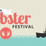 Atlanta Lobster Festival