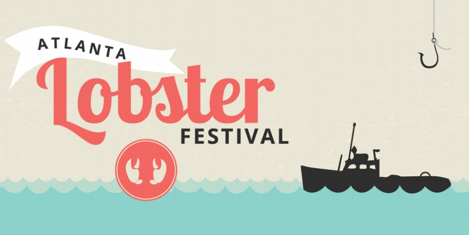 Atlanta Lobster Festival