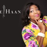 ReSnap: Cole Haan Atlanta & Nikka Shae Host Exclusive Fall Edition Preview