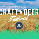 Georgia's top breweries celebrate at Georgia Craft Beer Festival