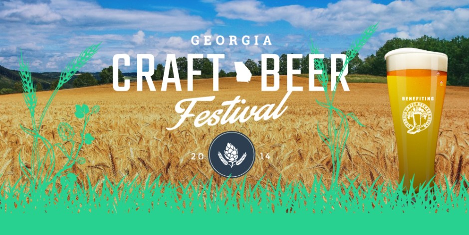 Georgia Craft Beer Festival
