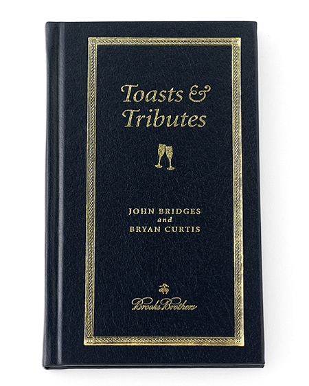 A-Gentlemans-Guide-to-Toasts-&-Tributes-from-Brooks-Brothers