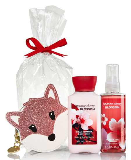 Japanese-Cherry-Blossom-Gift-Set-from-Bath-and-Body-Works