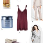 How to Get Your Beauty Rest in Style