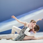 Atlanta Ballet Brings Roméo et Juliette to Magical, Maddening Life