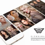 Atlanta, prepare to be Blownaway by a stylishly chic app