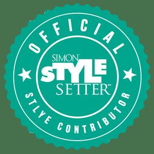 simon-style-setter-badge-stars