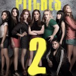 Contest Alert: Pitch Perfect 2 Advance Screening