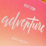 Out-of-the-box beauty brand Birchbox brings the goods to Atlanta