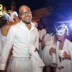 Le Dîner en Blanc Returns to Atlanta for Encore