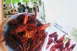 IKEA Crayfish Party