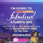 Family Dollar Brings 'Fabulous' Experience to Atlanta: Day 1 Recap