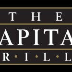 The Capital Grille: Indulgence at It's Finest