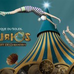 GIVEAWAY: Are You Curious to See Kurios?