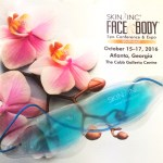 Face & Body® Launches Inaugural Southeast Expo in Atlanta