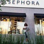 Buckhead Scores New Sephora Store