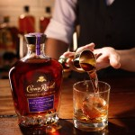 Crown Royal Introduces Limited-Release Wine Barrel Finished Whisky