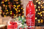 Alizé Red Passion