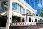 Chama Gaucha Brazilian Steakhouse Atlanta